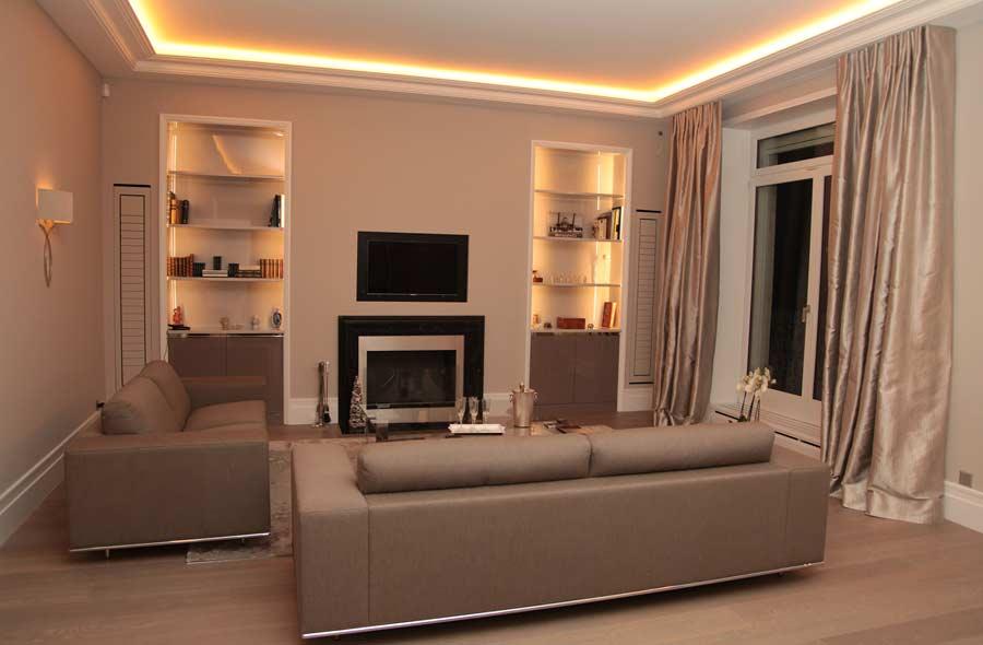 architecte d 39 int rieur sur mesure annecy haute savoie. Black Bedroom Furniture Sets. Home Design Ideas